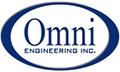 Omni Engineering Inc. Jobs