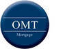 OMT Mortgage Jobs