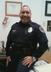 On-Site Patrol Services LLC Jobs