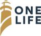One Life America Jobs