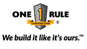 One Rule Construction Ltd. Jobs