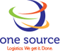 One Source Logistics Jobs