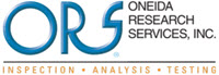 Oneida Research Services, Inc. Jobs