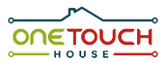 OneTouch House Automation Jobs