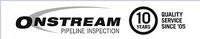 Onstream Pipeline Inspection Services Ltd.