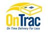 OnTrac Jobs