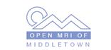Open MRI Jobs