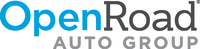OpenRoad AutoGroup 3056516