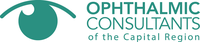 Ophthalmic Consultants of the Capital Region 3310920