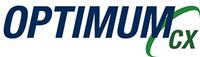 OptimumCX Jobs