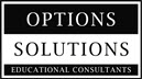 Options Solutions