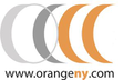 Orange County Chamber of Commerce Jobs