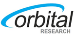 Orbital Research Ltd