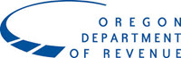 Oregon Department of Revenue Jobs