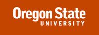 Oregon State University 3241524