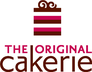 The Original Cakerie Jobs