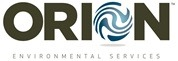 See all jobs at Orion Environmental Services Ltd.