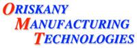 Oriskany Manufacturing Jobs