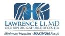 Orthopedic & Shoulder Center Jobs