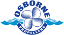 Osborne Propellers Ltd 3294213