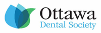 Ottawa Dental Society Jobs