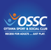 Ottawa Sport and Social Club Jobs
