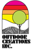 Outdoor  Creations Inc. Jobs