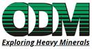 Overburden Drilling Management Limited