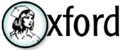 Oxford Home Care Services Jobs