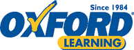 Oxford Learning Waterdown Centre Jobs