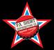 P. A. Short Distributing Company Jobs