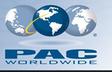 PAC Worldwide