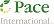 Pace International Jobs