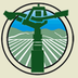 Pacific Ag Systems,Inc