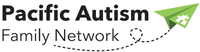 Pacific Autism Family Network Jobs