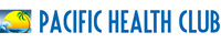 See all jobs at Pacific Health Club