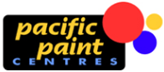 Pacific Paint Inc. Jobs