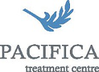 Pacifica Treatment Centre Jobs