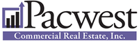 Pacwest Commercial Real Estate Jobs