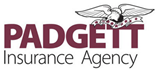 Padgett Insurance  Agency Jobs