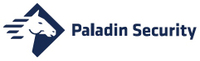 Paladin Security Jobs
