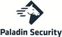 Paladin Security Systems 3277106