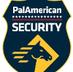 PalAmerican Security 3333091