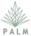 Palm Salon & Spa 3276944