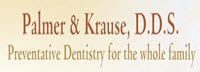 Palmer & Krause DDS Jobs