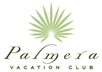 Palmera Vacation Club Jobs