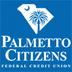Palmetto Citizens Federal Credit Union 3313201