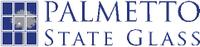 Palmetto State Glass Jobs