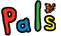 Pal's Early Childhood Care and Learning Center 866276