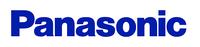 Panasonic Energy of North America